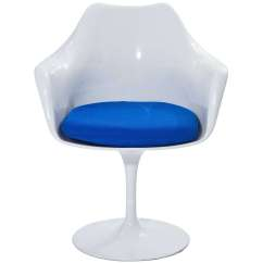 Plastic Kids Table And Chairs Chair Cover Bows How To Tie Eero Saarinen Style Tulip Arm