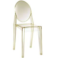Philippe Starck Ghost Chair Black Velvet Nz Style Victoria Side