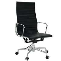 Eames Executive Chair - Classic Aluminum Office Chair ...