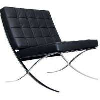 Barcelona Chair Replica - Barcelona Style Chair ...