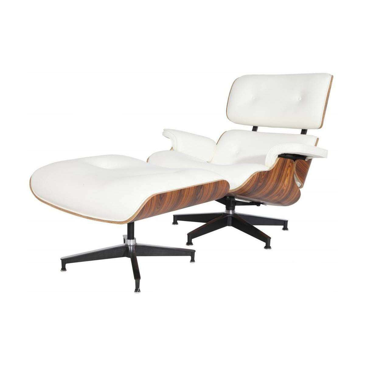 eames chair replica chez lounge ottoman modterior usa