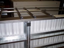 Industrial Dock Applications