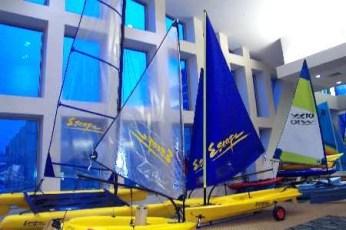 Milwaukee Boat Show