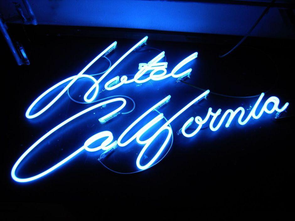rotulo-neon