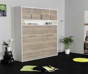 armoires lits escamotables simples 14
