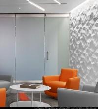 Wall PANELS, TILES and Screen BLOCKS   modularArts ...