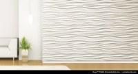 InterlockingRock PANELS for Large Scale Walls | modularArts