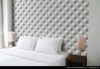 InterlockingRock TILES for Small Scale Walls | modularArts