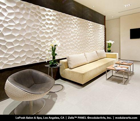 3d Wallpaper For Walls Price Interlockingrock 174 Panels For Large Scale Walls Modulararts 174