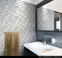 Wall PANELS, TILES and Screen BLOCKS | modularArts ...