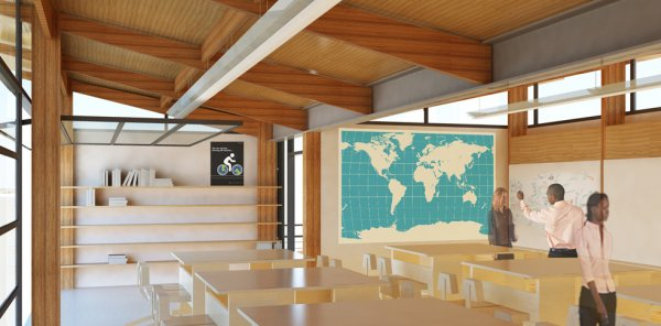 sustainable-portable-classroom-design