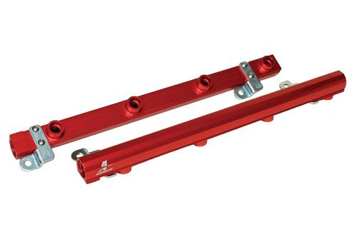 46l Ford Fuel Rail Kits