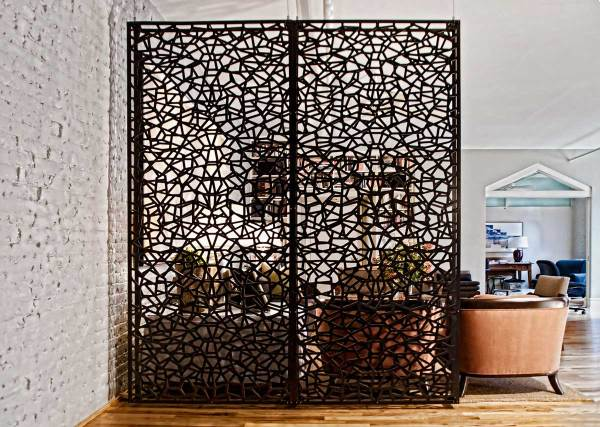 Room Dividers Razortoothdesign