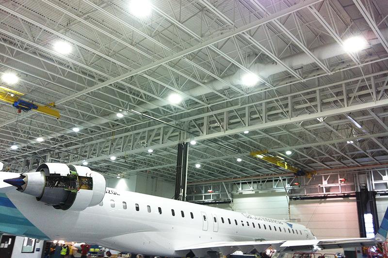 MLS_Bombardier02