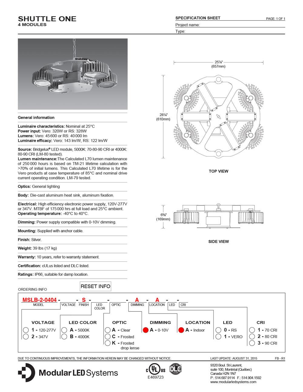 shuttle-one-4-modules_specsheet
