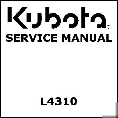 kubota l4200 tractor wiring diagram l2900 kubota tractor wiringkubota l48 wiring diagram data wiring diagram today on l2900 kubota tractor wiring diagrams,