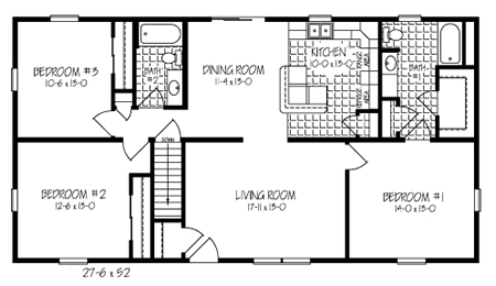 Open Door Into A Bedroom Master Bedroom Wiring Diagram