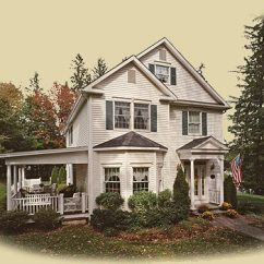 Cape Cod Kitchen Design Contractor Nj Richmond By Westchester Modular Homes Two Story Floorplan