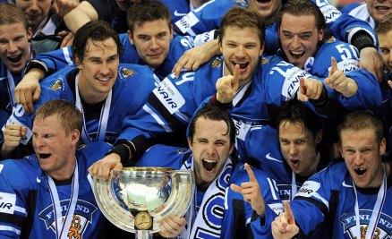 icehockeywm