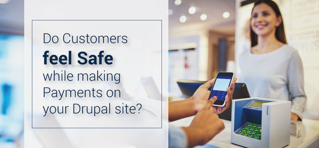 credit card payment processing solutions for small businesses: Integrate Payment Gateway In Drupal Drupal Ubercart Payment Gateways