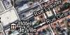 GOOGLE MAP - HYBRIDE