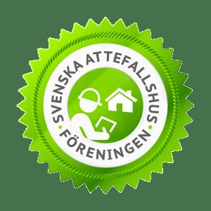 svenska-attefallshus-föreningen