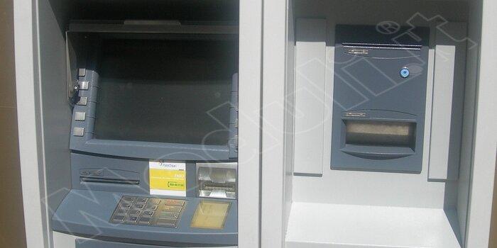 Carte Di Pagamento