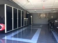 Gallery of Garage & Shop Aluminum Cabinets   Moduline - Part 4