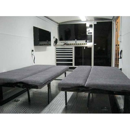 Rv Fold Down Sofa Bed Www Gradschoolfairs Com