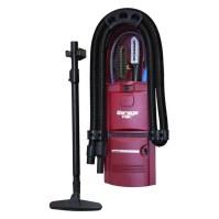 Garage Vacuum Cleaner with HEPA   Moduline Cabinets