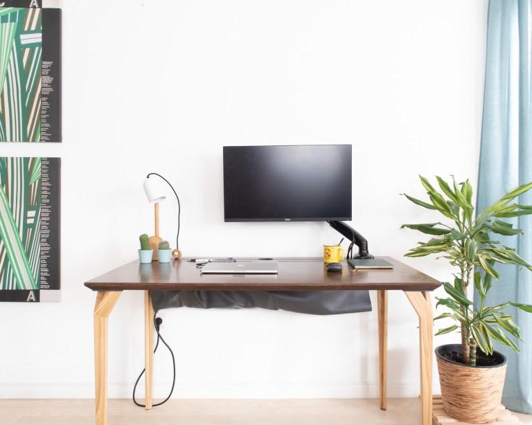 Conform Desk - izrada namještaja po mjeri