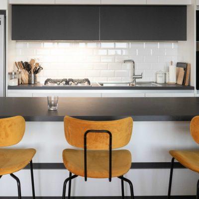 minimalisticka-kuhinja-po-mjeri