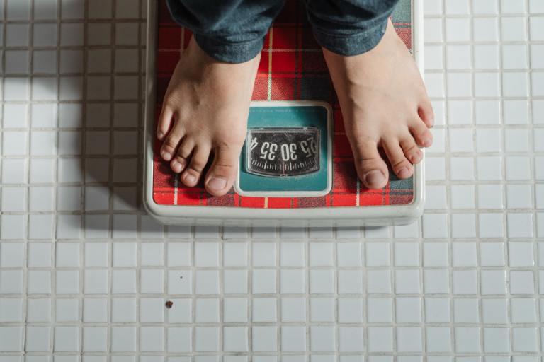 podizni stol može biti koristan čimbenik za zdravlje