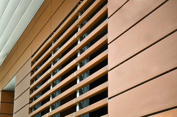 fachada ventilada cermica