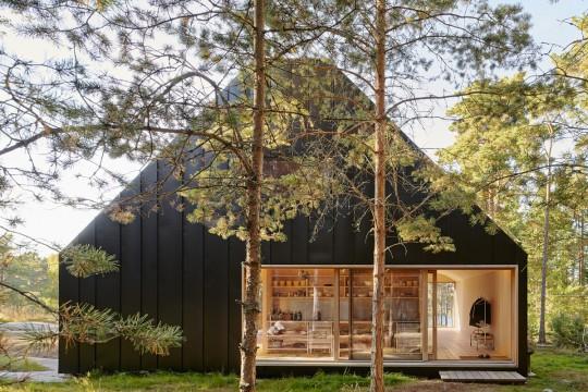 HUSARO_HOUSE_TahmVidegard_Arkitekter_en_MODUS_vVIVENDI_01