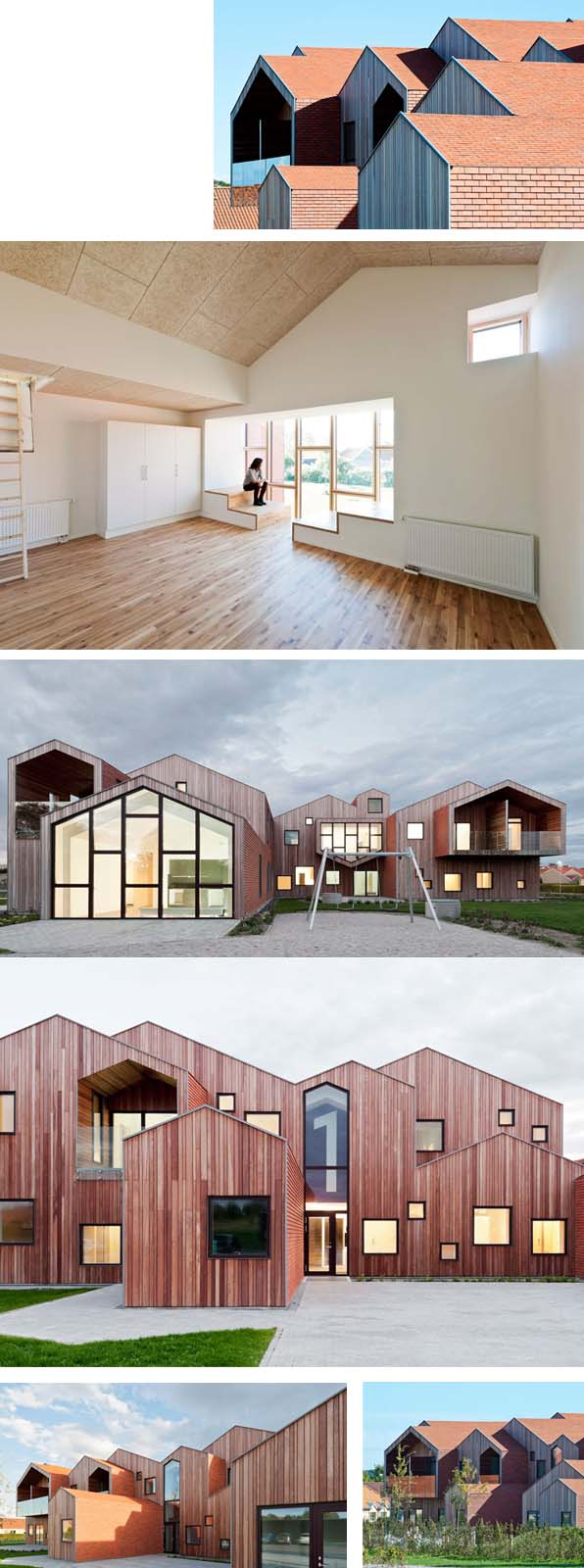 CHILDRENS_HOME_FUTURE_CEBRA_ARCHITECTURE_EN_MODUS_VIVENDI_01