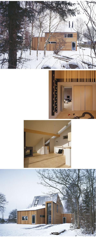 UPDOWN_HOUSE_CEBRA_ARCHITECTS_MODUS_VIVENDI_1