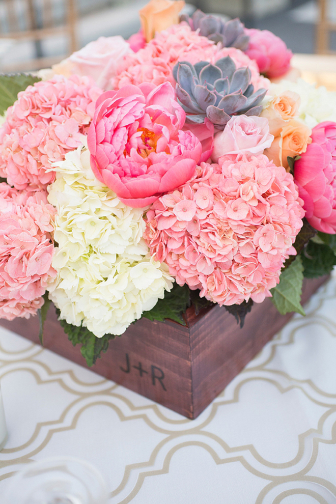 wedding-centerpiece-ideas-3-093013