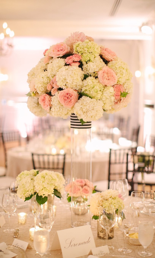 wedding-centerpiece-ideas-4-093013