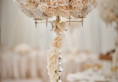 Centerpiece Ideas Wedding Centerpiece Ideas Wedding Centerpiece Ideas