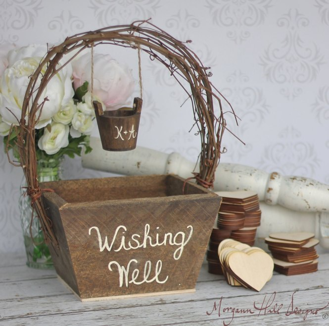 Rustic Chic Wedding Ideas Earth Day Inspiration Four Winds