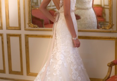 Wedding Dresses Stella York Essense Of Australia