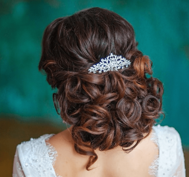 wedding-hairstyles-10-03262014nz