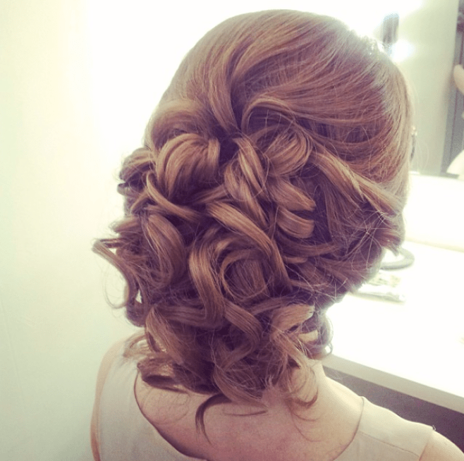 wedding-hairstyles-17-03262014nz