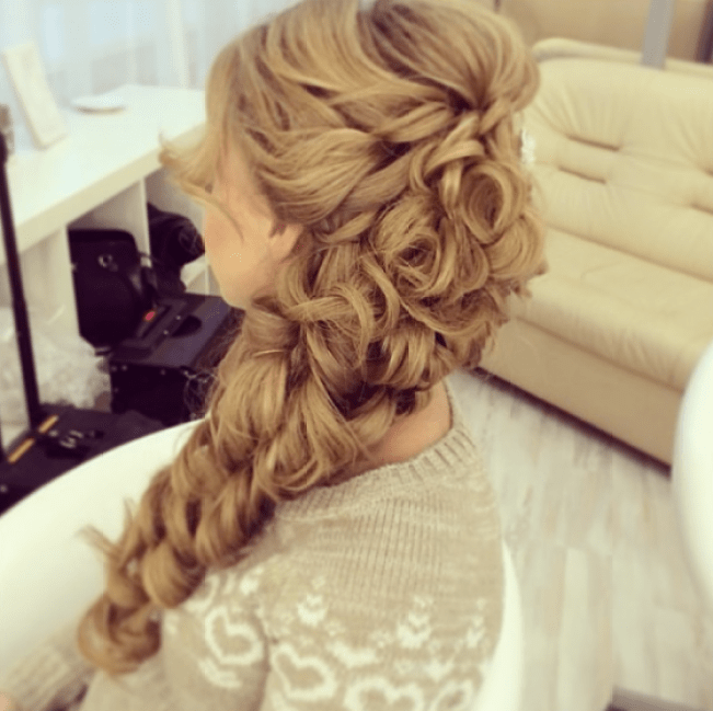 wedding-hairstyles-30-03262014nz