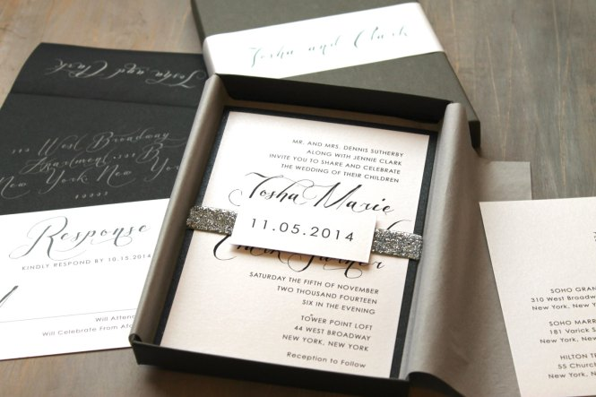 Cute Wedding Invitation Wording With Invitations Ideas For Your Cards Inspiration 18