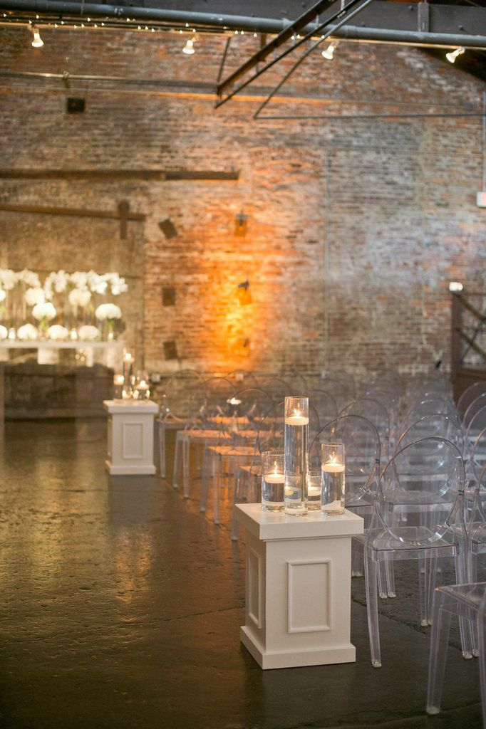 chair for makeup twin bed sleeper lavender industrial-glam atlanta wedding at king plow from lemiga events - modwedding