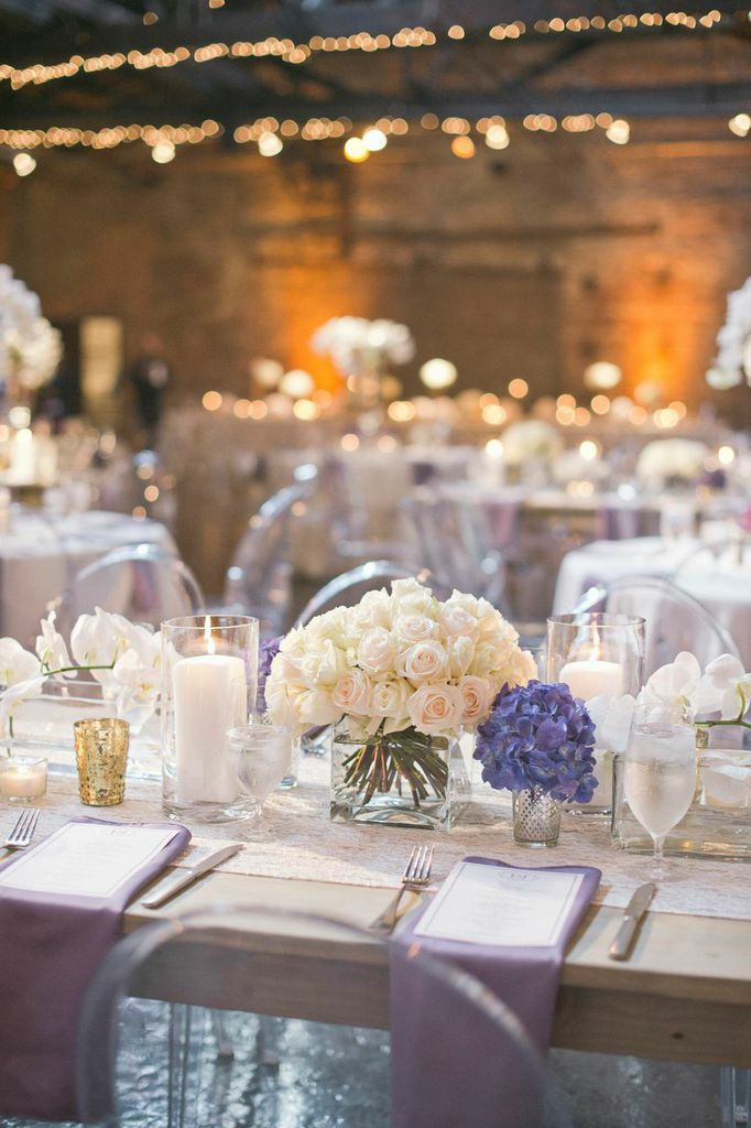 ralph lauren chair church chairs with kneelers lavender industrial-glam atlanta wedding at king plow from lemiga events - modwedding