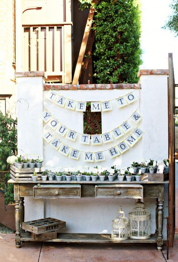 1000 Images About Fabulous Seating Chart Ideas On Place Cards Chalkboard Charts And Reception