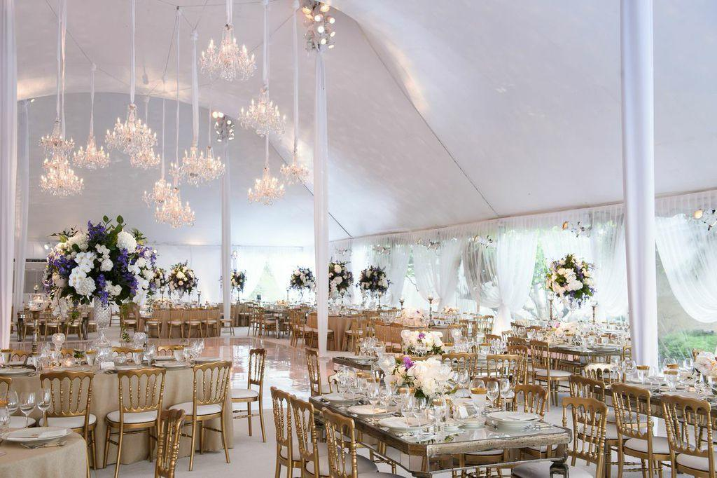 Epic Lake Geneva Wedding From Bliss Weddings And Events
